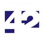 42 Technology Limited