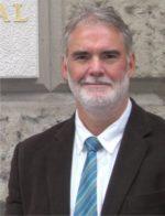 John Findlay- Director, Carbon Zero Consultants Ltd.