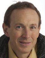 Chris Thornton- European Sustainable Phosphorus Platform