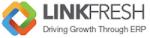 Link Fresh Software Ltd.