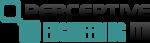 Perceptive Engineering Limited