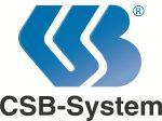 CSB-System AG