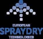 European SprayDry Technologies