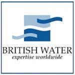 British Water