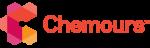 Chemours International Operations Sarl