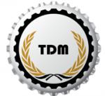 Total Design and Management UK Ltd